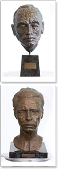 H. Hogerzeil en F. Huygen